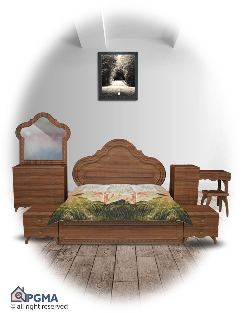 سرویس خواب ونوس 100500448217 پی جی ما (3)