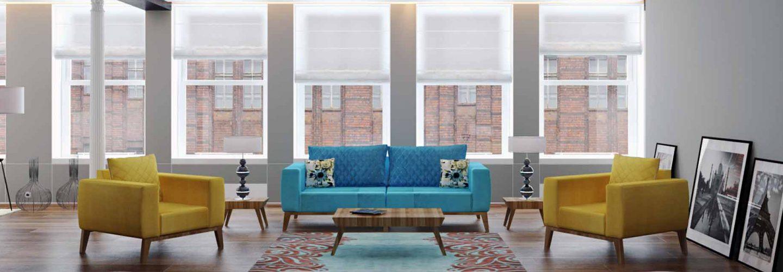sofa-Relax-slider