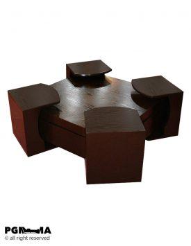 جلومبلی مربع گردان جلومبلی-مربع-گردان-چهارعسلی-100300462-شاخص-پی-جی-ما-بازار-مبل-امام-علی