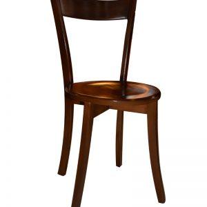 صندلی اپن پایه بلند چوبی-1024000408-بازار-مبل-امام-علی-پی-جی-ما