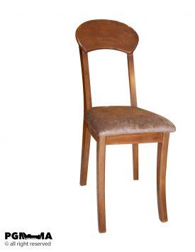 خرید صندلی غذاخوری اولیس