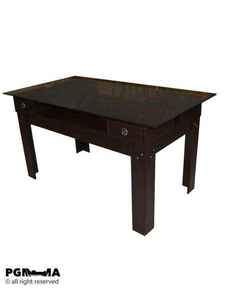میز غذاخوری کشودار میز غذاخوری کشودار-2-100900237-پی-جی-ما-بازار-مبل-امام-علی