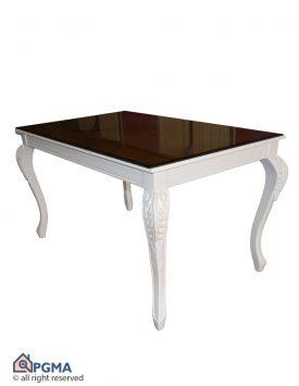 میز-غذاخوری-تیمساری-100900046-1