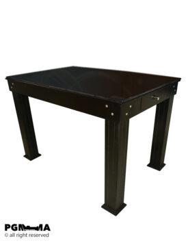 میز غذاخوری صفحه دار-100900064-1-پی-جی-ما-بازار-مبل-امام-علی