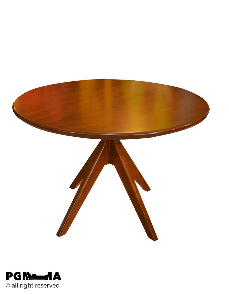 میز غذاخوری فلور-100900655-پی-جی-ما-بازار-مبل-امام-علی