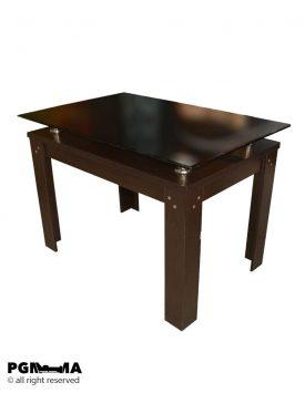 میز-غذاخوری-لوله-ای-100900201-بازار-مبل-امام-علی-پی-جی-ما1-1