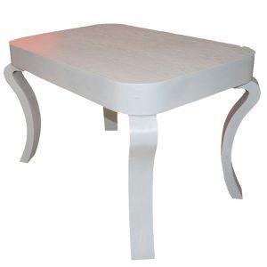 میز-غذاخوری-مدل-430-چهار-نفره-2-100900239-پی-جی-ما-بازار-مبل-امام-علی