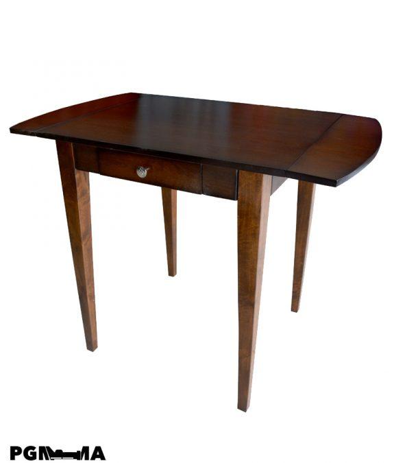 میز چایخوری صفحه دار 100900248-2-پی-جی-ما-بازار-مبل-امام-علی