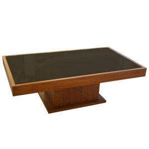 جلومبلی مستطيل چوبی جلومبلی-مستطیل-بدون-عسلی-100300729-شاخص-پی-جی-ما-بازار-مبل-امام-علی