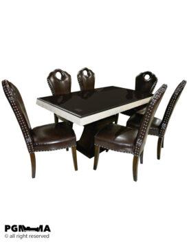 میز غذاخوری سنگی-بدون-صندلی-100900476-1-پی-جی-ما-بازارمبل-امام-علی