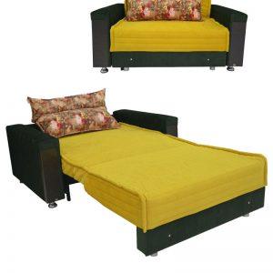 کاناپه تخت شو هیلدا-100200089-3-یک-نفره-پی-جی-ما-بازار-مبل-امام-علی