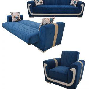 کاناپه تخت شو ونوس-100200102-4-پی-جی-ما-بازار-مبل-امام-علی