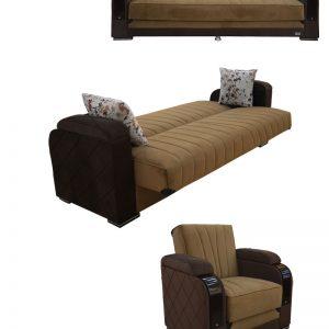 کاناپه تخت شو ونیز-100200153-4-هشت-نفره-پی-جی-ما-بازار-مبل-امام-علی