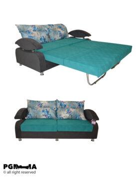 کاناپه تخت شو اپتیما-3-100200426-پی-جی-ما-بازار-مبل-امام-علی