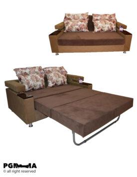 کاناپه تخت شو لالوسکی--3-100200428-پی-جی-ما-بازار-مبل-امام-علی