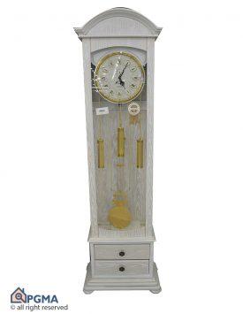 ساعت كنار سالني XL 210 cr