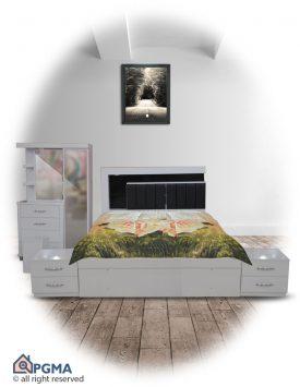 خرید سرویس خواب مونیخ
