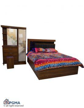 سرویس خواب مونیخ-160-100500280عکس-شاخص-پی-جی-ما-بازار-مبل-امام-علی-1