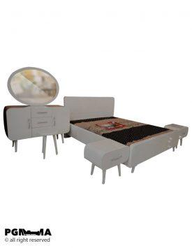 خرید سرویس خوابنایس 2-160
