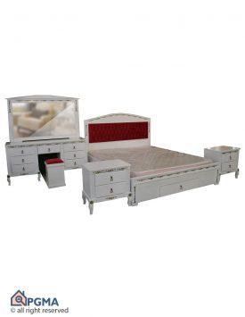 سرویس خواب کلاسیک 160-100500218عکس-شاخص-پی-جی-ما-بازار-مبل-امام-علی-copy