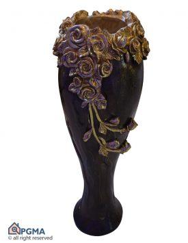 گلدان سايز 1