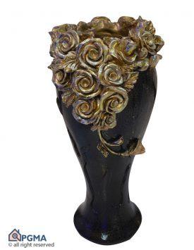گلدان سايز 4