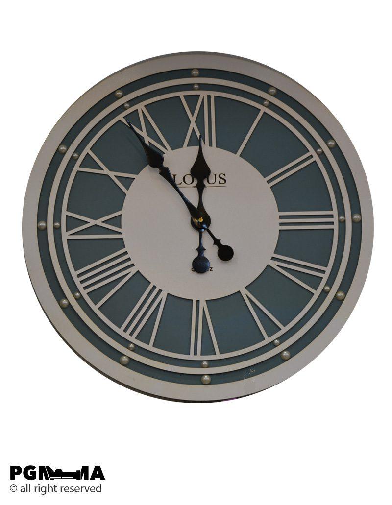 ساعت ديواري MA-3319