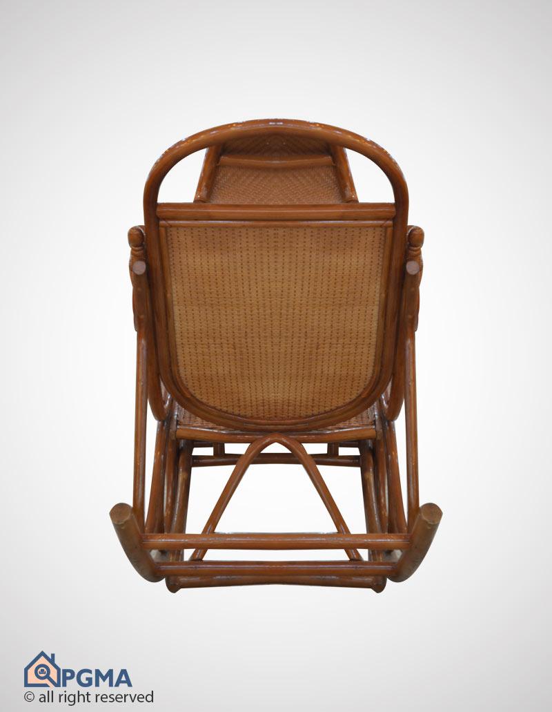 صندلی راک h040 102000021 پی جی ما