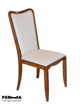 صندلی غذاخوری کد 162