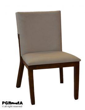صندلی غذاخوری فلورا1