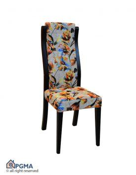 خرید صندلی غذاخوری نارنیا