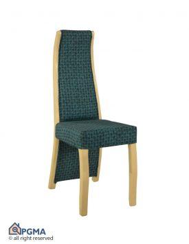 خرید صندلی غذاخوری نیلوفر