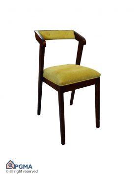 خرید صندلی غذاخوری پازل