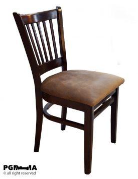 خرید صندلی غذاخوری پریسا