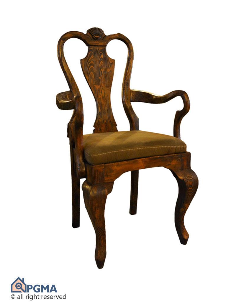 صندلی چپندر 1024001961 بازار مبل امام علی پی جی ما
