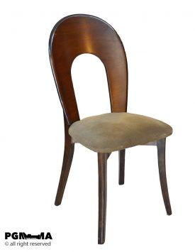 صندلی غذاخوری ژوپیتر