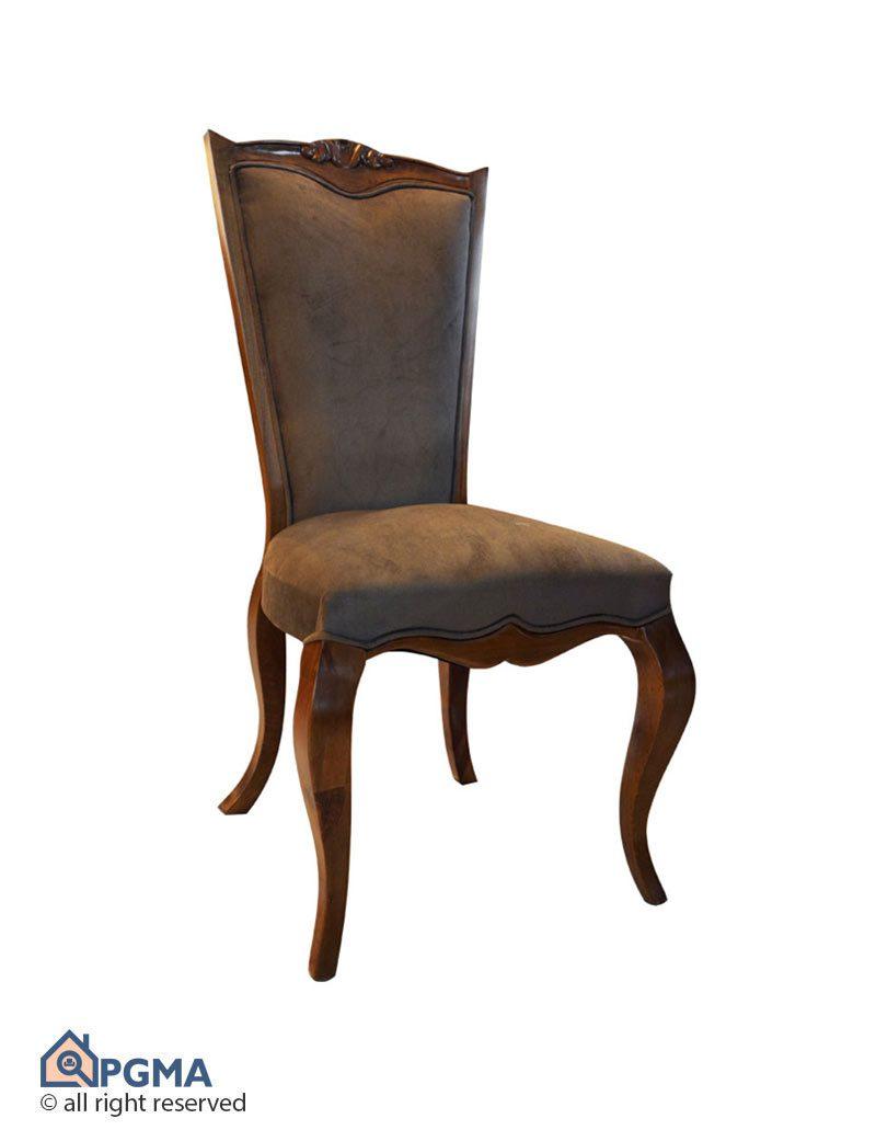 خرید صندلی غذاخوری کد 158