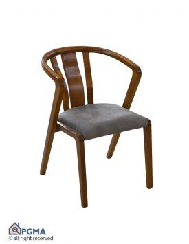 صندلی کد 164 1024006351 بازار مبل امام علی پی جی ما