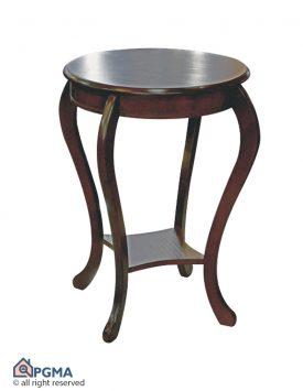 میز تلفن چهارپایه-101200248-شاخص-پی-جی-ما-بازار-مبل-امام-علی
