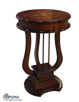 میز تلفن گیتاری-101200177-شاخص-پی-جی-ما-بازار-مبل-امام-علی