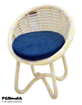 صندلي باغی كد 172
