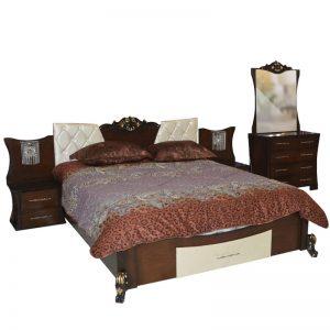 سرویس خواب آناهیتا--1005000152-شاخص-پی-جی-ما-بازار-مبل-امام-علی-2-1-(1)