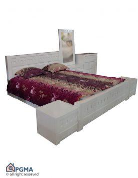 سرویس خواب آراز -100500085-شاخص-پی-جی-ما-بازار-مبل-امام-علی-(2)