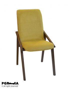 خرید صندلی غذاخوری بهاتریس