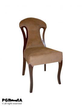 صندلی غذاخوری کلاسیک-1024002811-پی-جی-ما-بازارمبل-امام-علی