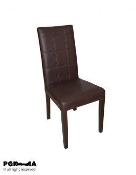 صندلی غذاخوری 212-10240004521-پی-جی-ما-بازارمبل-امام-علی