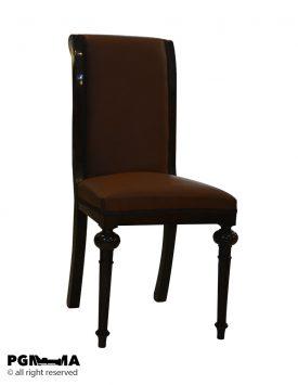 صندلی غذاخوری هرمی-1023000191-شاخص-پی-جی-ما