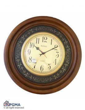 ساعت دیواری کد 12050 ساعت-php12050-پی-جی-ما-بازار-مبل-امام-علی