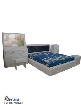 سرویس خواب توکیو-100500444-1-پی-جی-ما-بازار-مبل-امام-علی-1