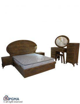 سرویس خواب کارینو-100500450-1-پی-جی-ما-بازار-مبل-امام-علی-1